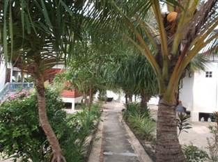 Anong Villa Hotels In Samui Mae Nam Thaidb Info