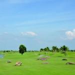 AyutthayaGolfClub4