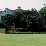 KoratCountryClubGolf&Resort2