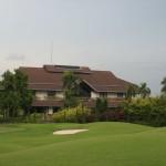 KrungthepKreethaSportsClub1