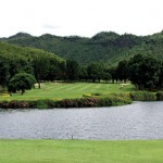 NichigoResortCountryClub1