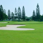 NorthernRangsitGolfClub1