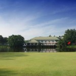 RoyalThaiAirForceGolfCourse1