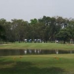 RoyalThaiAirForceGolfCourse2