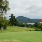SrinagarindDamGolf&Resort1