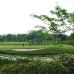 WatermillGolfGardens2