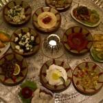 BeirutRestaurant3