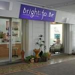 BrighttoBeSlimmingSpa5
