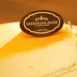 CheeseCakeHouse1