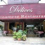 DelicesVietnameseRestaurant1