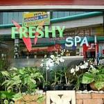 FreshySpa1