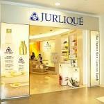 JurliqueDaySpa2