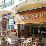 NICOLIE4
