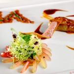 PhilippeRestaurant6