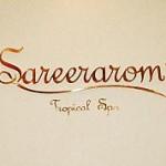 SareeraromTropicalSpa5