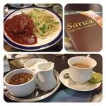 SarikaCafe3