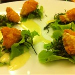 SiroccoRestaurant2