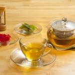 TeaTherapy5