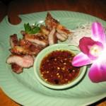ThongThai1