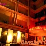 BangkokCozy2