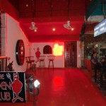 EdenClub1