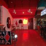 EdenClub1