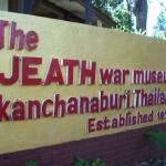 JEATHWarMuseum6