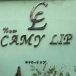 NewCamyLip1