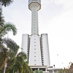 PattayaParkTower1