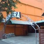Riviera3