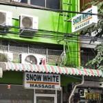 SNOWWHITE8
