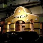 SalaClub1