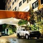 princess-park-hotel