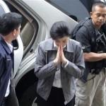 2012-12-13T112850Z_1_CBRE8BC0VW400_RTROPTP_2_THAILAND