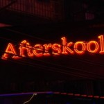 AfterSkool1