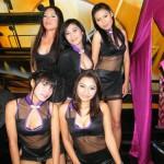 BlackPagoda5