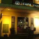 CafeDemoc1