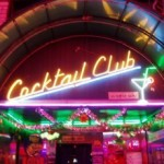 CocktailClub1