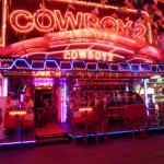Cowboy21