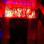 Erotica21