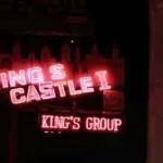 KingsCastle11