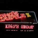 KingsCastle21