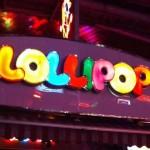 LOLLIPOP1