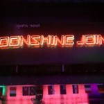 MoonShineJoint1