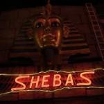 Shebas1