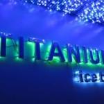 TitaniumClubIceBar4