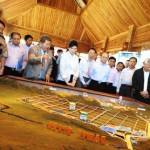 Yingluck-and-Thein-Sein-Tavoy-Special-Economic-Zone-project_s