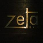 ZetaClub1