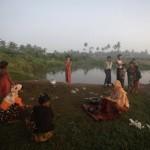 7.-Rohingya-Migrants-photo-e1357207002774