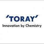 toray1